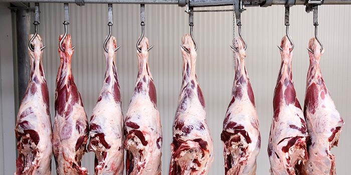 Tips untuk memilih Daging Sapi di Pasar Tradisional